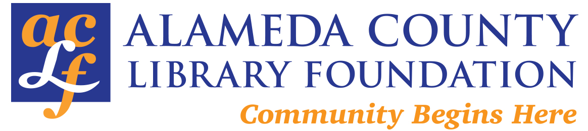 Alameda County Library Foundation